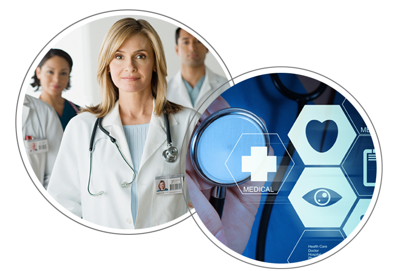 Terrain Infotech (P) Ltd - Hospital Management Software Company in